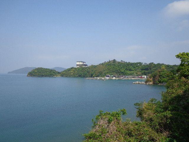笠戸島まつり~山口県下松市のお祭り
